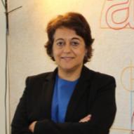 Cláudia Cunha Cardoso, foto